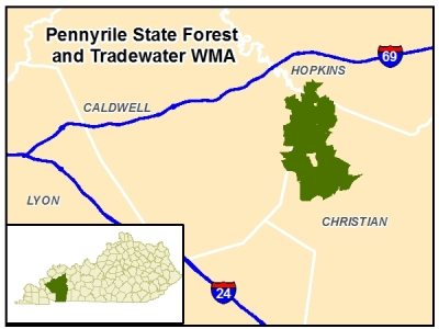 Kentucky Department of Fish and Wildlife Resources on michigan forests map, kentucky attractions map, kentucky trails map, missouri forests map, utah forests map, kentucky streams map, kentucky scenic byways map, kentucky golf courses map, kentucky water map, kentucky wildlife map, arizona forests map, kentucky county map, kentucky lakes map, nebraska forests map, kentucky fishing map, kentucky state capitol frankfort ky, georgia forests map, kentucky rest areas map, washington forests map, kansas forests map,