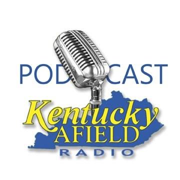 Kentucky Afield Radio
